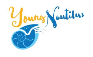 YN logo