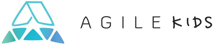 Agilekids-Web