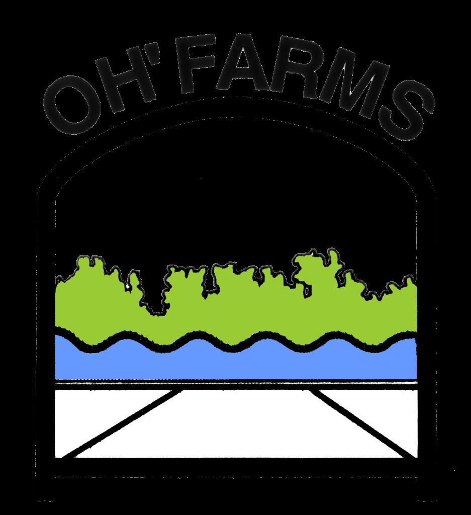 OHsFarm_Logo
