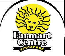 Farmart Centre Singapore